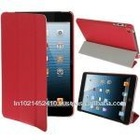 Foldable Case for iPad mini