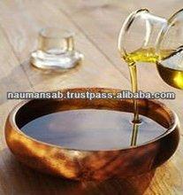 Organic Ginger Oil