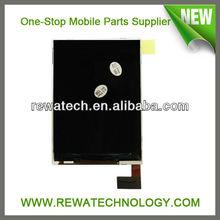 Hot Selling for Huawei Ideos U8150 LCD Screen Repairing
