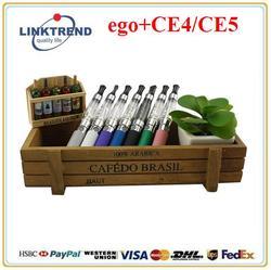 510 ego thread CE4/CE5/Vivi Nova electronic cigarette manufacturer china
