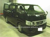 2013- Nissan Caravan van VR2E26
