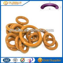 o ring copper