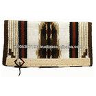 Western Saddle Blanket & saddle pads