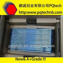 """LTD121KX3K LTD121KX4K/CS LT121EE16000 R400 M700 12.1"""" LED Screen Laptop Display Panel WXGA"""