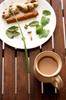 Indian Blended Spices TEA Masala