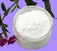 D - glucosamine hydrochloride