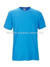 Min. Order: 200 Pieces FOB Price: US $1.69-2.12 / Piece Product Type: T-Shirts ; Supply Type: OEM Service ; Age Group: Adults ;