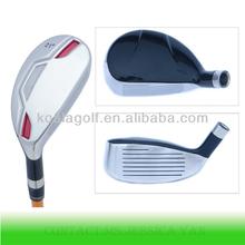 Golf Training Equipment,Golf hybrid/driving iron