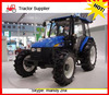New Tractor 100HP 4WD Farm Tractor 1004 Tractor on sale
