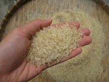 High quality Long grain Thai Parboiled Rice