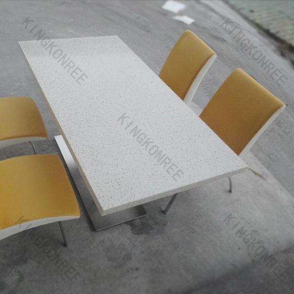 Koop laag geprijsde dutch set partijen  u2013 groothandel dutch galerij afbeelding setop landelijke