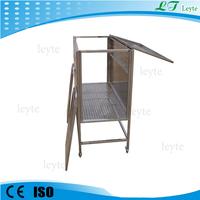 LTVC004 custom animal cages