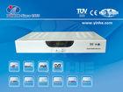 YH DVB-S2 tiger receiver