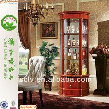 antique living room furniture 832#