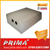 OME/Custom Aluminum Welding Part from China from Prima in Guangdong with 15 Years Experience