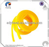 pu squeegee rubber blade looking for distributors manufacturer