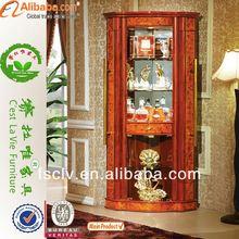 circle cabinet knobs and handles 816-B