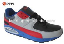 super cheap latest design basketball sport shoes
