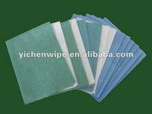 Woven Fabric Cotton Paper Stencil