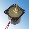 Gear reduction permanent magnet synchronous motor( 60KTYZ)