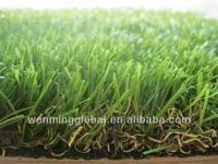 landscape artificial turf