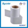 hot sale matte coated inkjet photo paper label