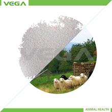 oxitetraciclina base para cargill sobre la salud de los animales