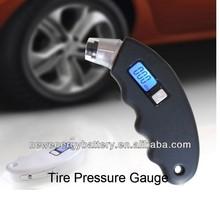 digital tire pressure gauge for sale