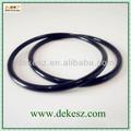 Resistente al aceite 70 acm de la orilla del anillo o, fábrica/iso9001, ts16949