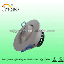 Led ceiling light good quality low price