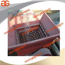 Metal Crushing Machine|Metal Crusher Machine|Metal Crusher