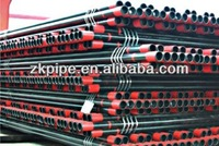 """good quality NEW VAM 9 5/8"""" api 5ct steel casing pipe maufacturer"""