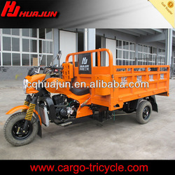 chinese motorcycles for adult chongqing motorcycle factory