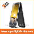 9.7mm dünnen körper acme 6,5 zoll telefon st658 HD( 1280*720) ips