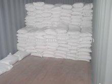 Super Precipitated Barium Sulfate (ZnSO4 ) 98% min used in paint/coating/pigment/paper/plastic/rubber/ink/leather/ceramic