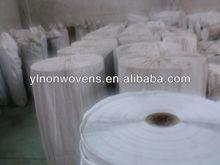PET Non Woven fabric non woven bags in dubai