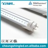 High quality 2ft led red tube sex CE,ROHS, FCC, ETL approved