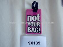 Handbag Tag 1 dollar items