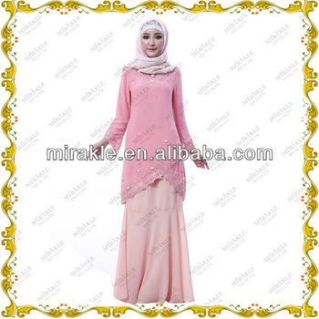 Islamic Fashion Product