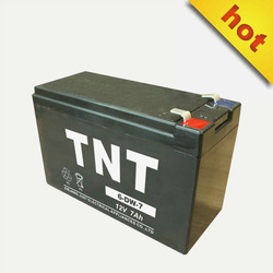two wheeler battery motorcycle battery 500cc motorcycle