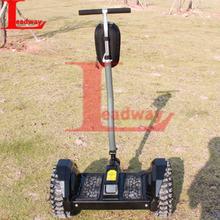 Leadway 2 wheel self balance 24v electric bike battery(RM08D-A59)