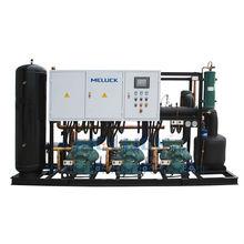 meluck Oil separator for refrigeration unit cold room compressor