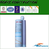 HM-500 Epoxy-Based Adhesive for Bonding hardened concrete to hardened concrete