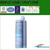 HM-500 Epoxy-Based Adhesive for Bonding hardened concrete to hardened concrete