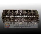 KIA JTA Cylinder Head for GRAN BESTA GS,PREGIO GS,BONGO,K3000 ENGINE