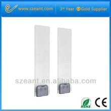 (EC-522)EAS 8.2MHz Shop Electronic Anti-theft Units