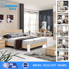 bedroom sets uk, bedroom suite, bedroom suites furniture, PG-D15D