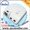 Smart 3LCD projector interactive whiteboard with wireless bluetooth transfer XC-LX210STI