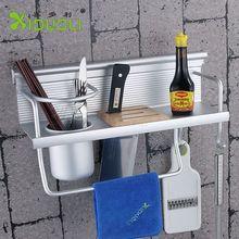 kitchen rack plate holder/mobile kitchen rack/open shelf kitchen cabinets
