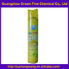 China quality lemon scent home air freshener 360ml (water base )
